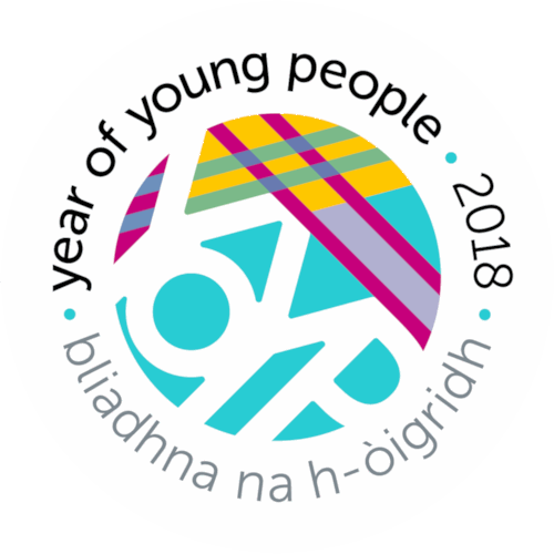 2018 Year of Young People